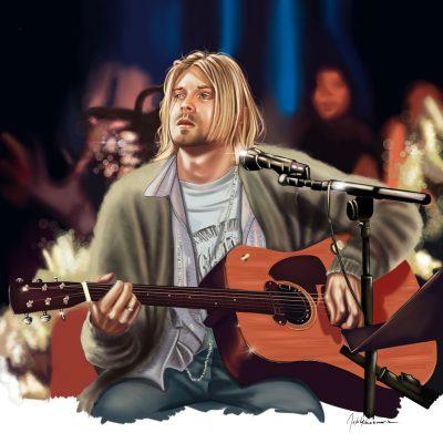 5-cobain-project-by-nejla-yilmazturk
