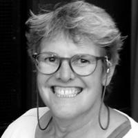 Heidi Lassen