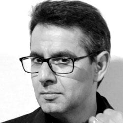 Juan Jose Cortez Alor