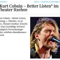 Kurt-Cobain-Better-Listen-in-Itzehoe